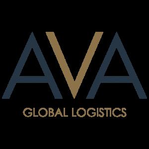 Ava Logo Square