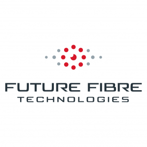 FFT Logo Square